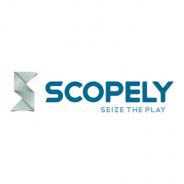 米国のモバイルゲーム会社Scopely、ディズニーから『MARVELストライクフォース』を製作したFoxNext Gamesを買収