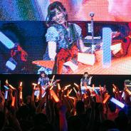 ブシロード、「カードファイト!! ヴァンガード」や「バンドリ!」 「新日本プロレス」など自社コンテンツの北米展開の状況を紹介