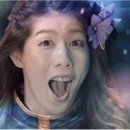 スクエニ、『プロジェクト東京ドールズ』の新TVCM「殺戮人形」篇を本日よりOA開始! レスリングの吉田沙保里さんが本格アクションにも挑戦!