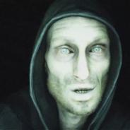 """【PSVR】『バイオハザード7』Not A Hero:""""ルーカス""""のトレイラー公開 未知なる凶悪なクリーチャーの姿も"""