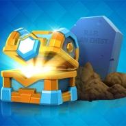 Supercell、『クラッシュ・ロワイヤル』の次回アップデートでクラン宝箱の廃止を予定