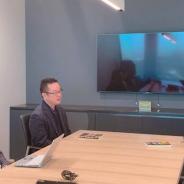 【インタビュー】「ゲーム・アニメ産業が海外展開で必要なものとは」…ブシロード中山氏と文化人類学者三原氏が語る日系コンテンツの未来(後編)