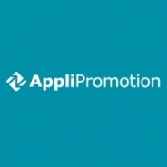 AMoAdとシロクが業務提携…「AppliPromotion」を導入する開発会社は無料でプッシュ通知解析・配信サービス「GrowthPush」が利用可能に