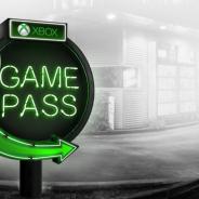 マイクロソフト、「Xbox Game Pass」提供開始! PCとコンソールを含むULTIMATEプランは初月100円!