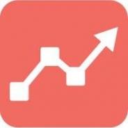 エビリー、動画市場分析データ&YouTube分析ツール「kamui tracker」でゲーム会社に向けた「商品動画」機能をリリース
