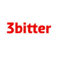 3bitter、Beaconインフラサービス「SWAMP」にコピー対策機能を追加 リアル連動施策における価値の高いユーザー体験の実現が可能に