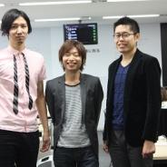 【インタビュー】元ゲーム業界のエンジニアからみたアドテク業界の魅力とは?【PR】