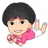 バンナム、中居正広さん出演『デレステ』TVCM第4弾の放映開始…中居さんがぷちデレラとして期間限定でゲームに登場