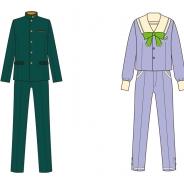 アコス、イケメン役者育成ゲーム『A3!』のレプリカアイテムを発売決定 欧華高校制服や聖フローラ中学制服が登場