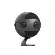 ハコスコ、360度カメラ「Insta360 Pro」の価格を37万円(税別)に改定