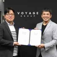 VOYAGE GROUP、『GUN FIRE』や『ポケットタウン』の開発会社の韓国インフラウェアと合弁会社SelvasMを設立…グローバル向けモバイルゲームを展開