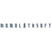 モノリスソフト、18年3月期の最終利益は60%減の1億3800万円…『ゼノブレイド2』を開発