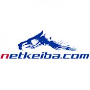 ミクシィ、「netkeiba.com」を運営するネットドリーマーズを買収 両社の強みをかけ合わせてスポーツ領域における事業成長を目指す