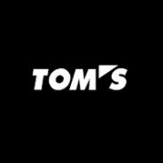 モブキャストHD傘下のトムス、2018年12月期の最終利益は2000万円、黒字転換に成功 SF開幕戦でニック・キャシディ選手が優勝