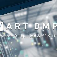 D2C R、広告効果測定データ基盤「ART DMP」に 「メディアフィルタリング」機能を追加