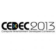 CEDEC2013の基調講演と特別セッションの講演者が決定…ガンホー森下社長、LINE森川社長らが登壇