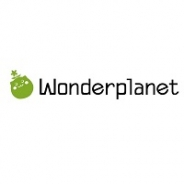 ワンダープラネット、ジャフコの運営するファンドから3億円を調達