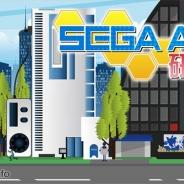 セガゲームス、「SEGA APP 研究所#4」をニコ生とYouTube Liveにて7月28日20時より放送…『チェンクロ』『オルサガ』『モンギア』『ケイオスドラゴン』を紹介
