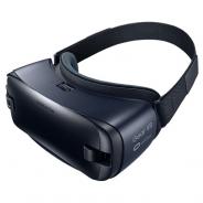 より軽く、視野も広くなった新しい「GearVR」が登場 値段は$99(約1万円)