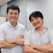 【インタビュー】「Tokyo VR Startups」インキュベーションプログラム第二期スタート! 取り組みについて國光氏・新氏に訊く