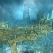 アソビモ、『ぷちっとくろにくるオンライン』でアップデート実施! 新マップ「キャンディーヌ島」が登場