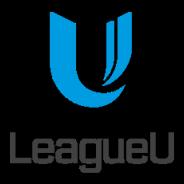ライアットゲームズ、学生向けLoLコミュニティ支援プログラム『LeagueU』の事前登録を開始
