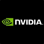 NVIDIA、Quadro Pascal GPUの最新ラインナップを発表