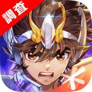 【ゲームアプリ調査隊】全世界2500万人が体験した聖闘士たちの躍動。海外開発の『聖闘士星矢 ライジングコスモ』が日本でヒットした背景(提供:Sp!cemart)