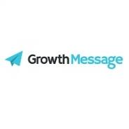 シロク、アプリ内メッセージ配信・分析サービス「Growth Message」の提供開始…メッセージ配信からユーザー動向分析をワンストップで提供