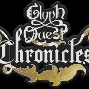 コーラス・ワールドワイド、パズルRPG『グリフクエスト・クロニクルズ』を今夏リリースへ 「Tokyo Indie Fest 2017」にプレイアブル出展