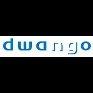 【TGS2016】ドワンゴが特別協力企業としてTGS2016をサポートすることを発表 「ニコニコ生放送」で7月より事前特別番組を放送開始
