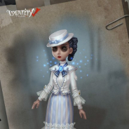 NetEase Games、『IdentityⅤ』で冬限定イベント「雪祭り」を開催 空軍の「淑やかな女傑」シリーズ新衣装と泥棒の「先導者」衣装も追加