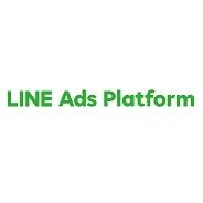 LINE、運用型広告配信プラットフォーム「LINE Ads Platform」の台湾での本格運用を開始