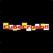 ベリーグッド、コントローラーがいらないSTG『CubeCrush』をgoogleplayで無料リリース