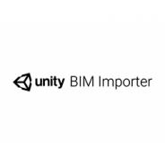 ユニティ、建築用データを手軽にUnityへ取り込めるUnity BIM Importerのリリースを決定! 詳細は5月9日開催の「Unite Tokyo 2018」の講演で発表