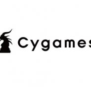 サイバーエージェントグループのSAP決算一覧…Cygamesが2倍近い増収増益、サムザップも最終増益 その他6社は赤字