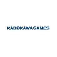 『艦隊これくしょん』開発の角川ゲームス、2014年3月期の純利益は56倍の1.6億円に成長
