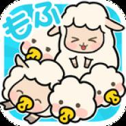 スワッグアップ、韓国発の放置ゲーム『もふもふ』の日本国内独占提供契約を締結 まずはiOS版の先行配信を開始
