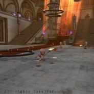 アソビモ、『アヴァベル ルピナス』に新マップ「古城階層:30F」登場! レアアイテムが手に入る新ダンジョン「覇剛降臨」も実装