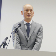 Aiming、大規模な構造改革を行いグループ従業員数を635名→410名に削減 大阪スタジオ譲渡の経緯も明かす
