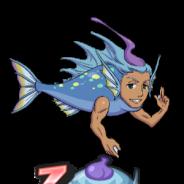 レベルファイブとNHN PlayArt、『妖怪ウォッチ ぷにぷに』で「転生妖怪あらわる~イケメン魚~」を開催!