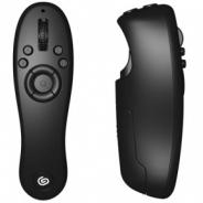 セルシス、新型片手入力デバイス「CLIP STUDIO TABMATE」を全国の販売店や各オンラインショップにて販売開始