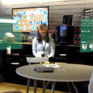 ホロラボとイトーキ、HoloLensを使った新しい会議方法を提案 空間を超越する新たなコミュニケーションへ