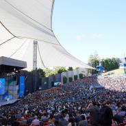 Google、「Google I/O 2018」を5月8日から10日開催 国内でライブストリーミング実施 報告会のイベントも