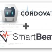 FROSK、スマホアプリのエラー検知・分析ツール「SmartBeat」がApache Cordovaに対応