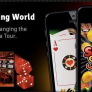 米国CashBet、約1.7億円の資金調達…スマホ向けオンラインギャンブル事業を強化