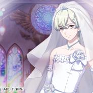 エイベックス、『KING OF PRISM プリズムラッシュ!LIVE』で「如月ルヰ(CV.蒼井翔太)」の新曲「Silent Promise」を6月15日より配信開始!