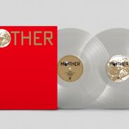 ソニー・ミュージックダイレクト、『MOTHER』オリジナル・サウンドトラックの2ndプレスを決定!