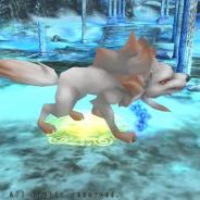 アソビモ、『アヴァベル ルピナス』でイベント「デカシルレアン討伐戦」開催! 巨大狼を倒してキャラ育成アイテムをゲット