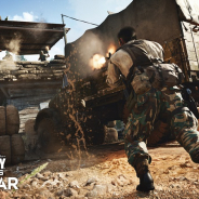 Activision、『Call of Duty: Black Ops Cold War』のベータ版を10月9日より順次、各プラットフォームで開始!
